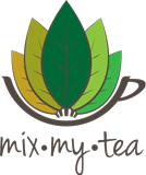 mix my tea